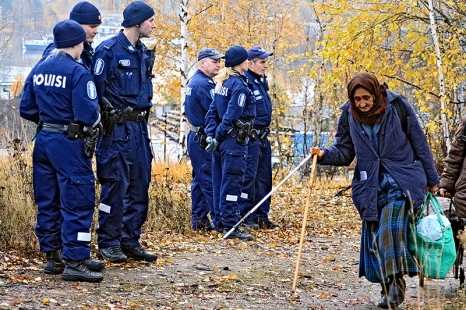 Mummo_poliisit