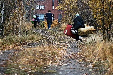 36_Romanit_lähtevät_evakkoon
