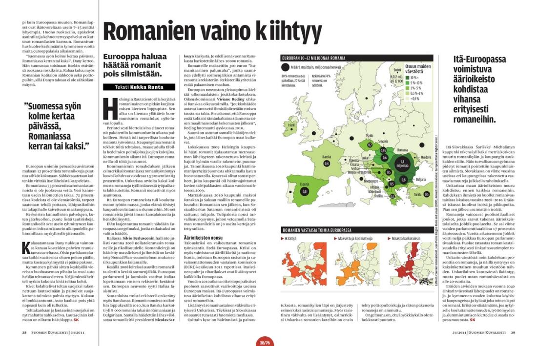SuomenKuvalehti-34:2011-KukkaRanta-romanit-Leiristäleiriin4
