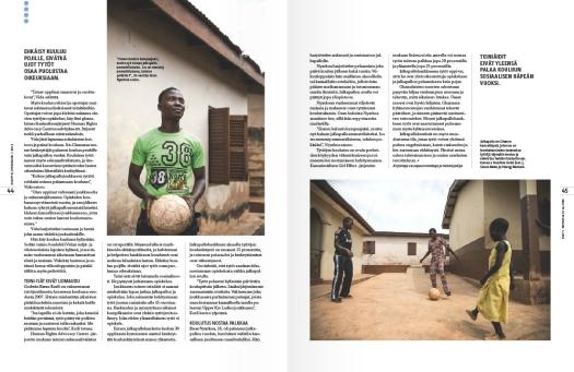 645f9-ghanalaistytot-jalkapallo2-kukkaranta-meerikoutaniemi