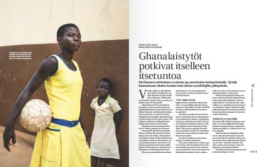 78955-ghanalaistytot-jalkapallo-kukkaranta-meerikoutaniemi