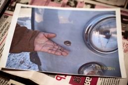 15-b-Shetpe-murdered-son-father-got-shot-in-car-too