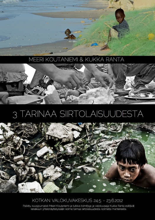 3_tarinaa-siirtolaisuudesta-KukkaRanta-MeeriKoutaniemi