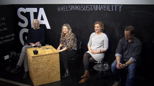 HelsinginYliopisto-Tiedekulma-Planeetanrajat
