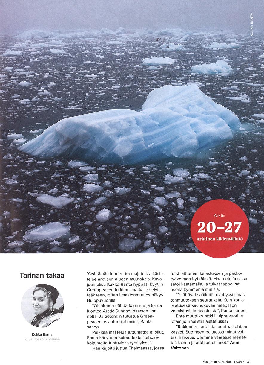 MaailmanKuvalehti-1-2017-KukkaRanta