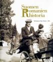 SuomenRomanienHistoria