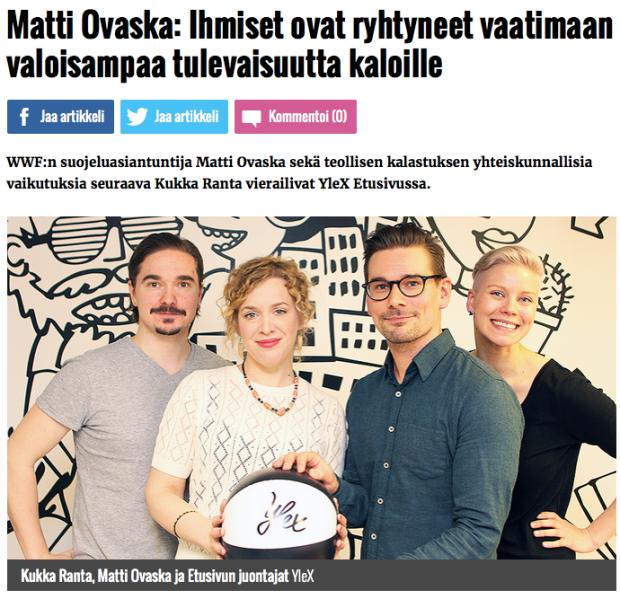 YleX_22042016_MattiOVaska_KukkaRanta