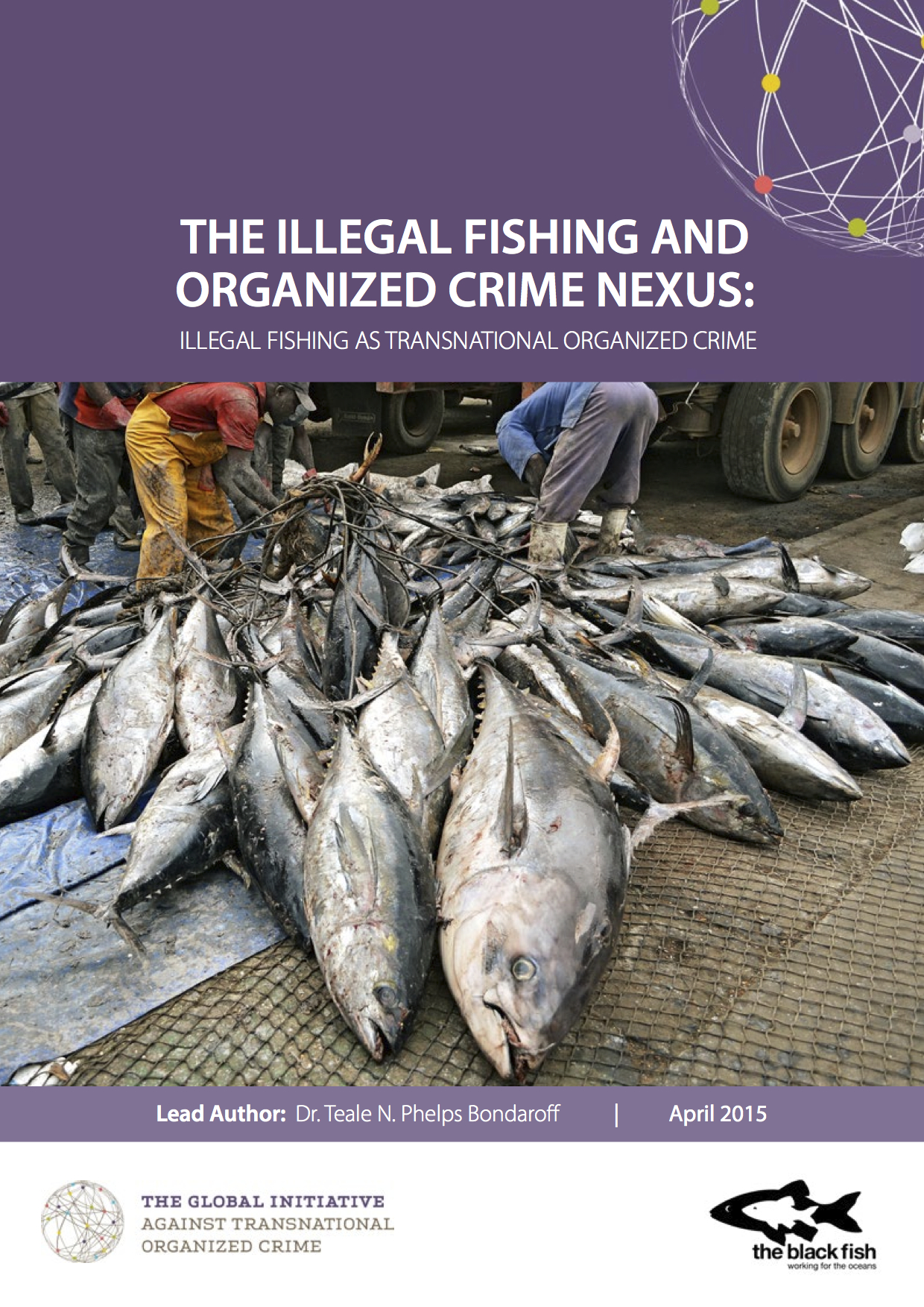 theblackfish_GI_FishingCrime2015_Cover_KukkaRanta