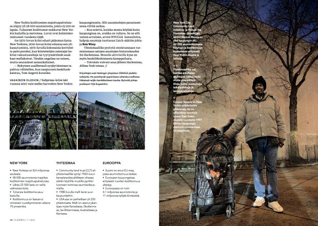 YLIOPISTOlehti-NewYork-KukkaRanta-MikaelBrunila2