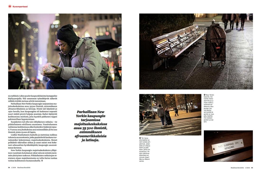 MaailmanKuvalehti-1-2016_KoditonNYC4-KukkaRanta