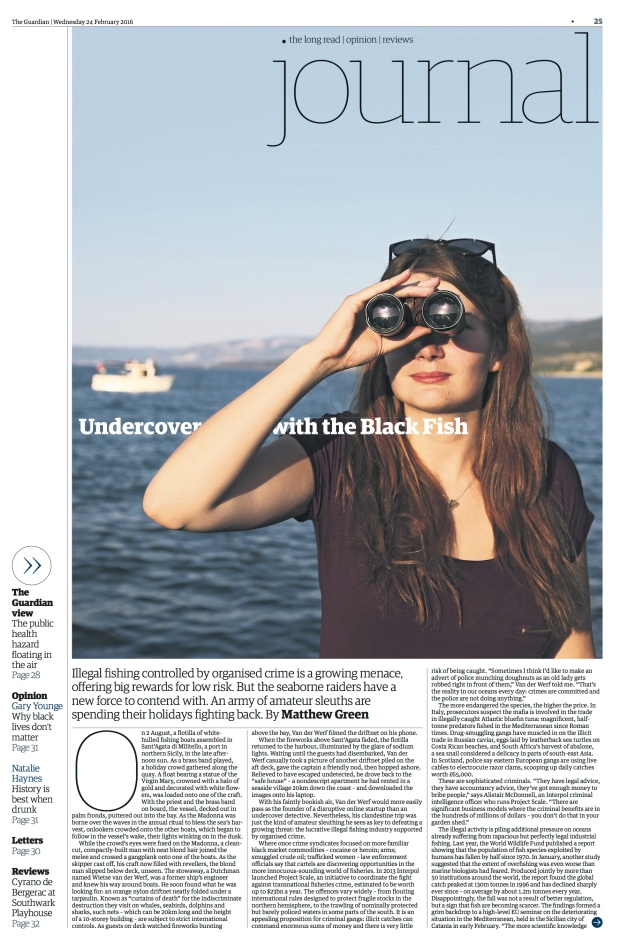 Guardian24022016-TheBlackFish-PhotosKukkaRanta-1-highres