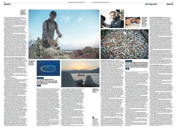 Guardian24022016-TheBlackFish-PhotosKukkaRanta-2-3-highres