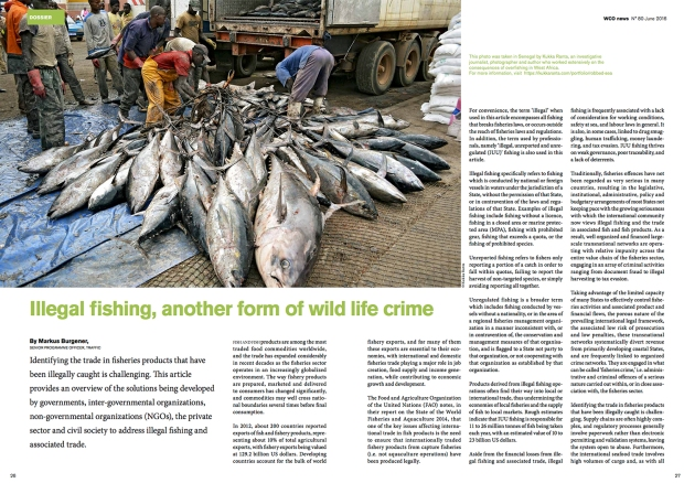 WCOnews-Nro80June2016-illegalfishing-26-27-photoKukkaRanta