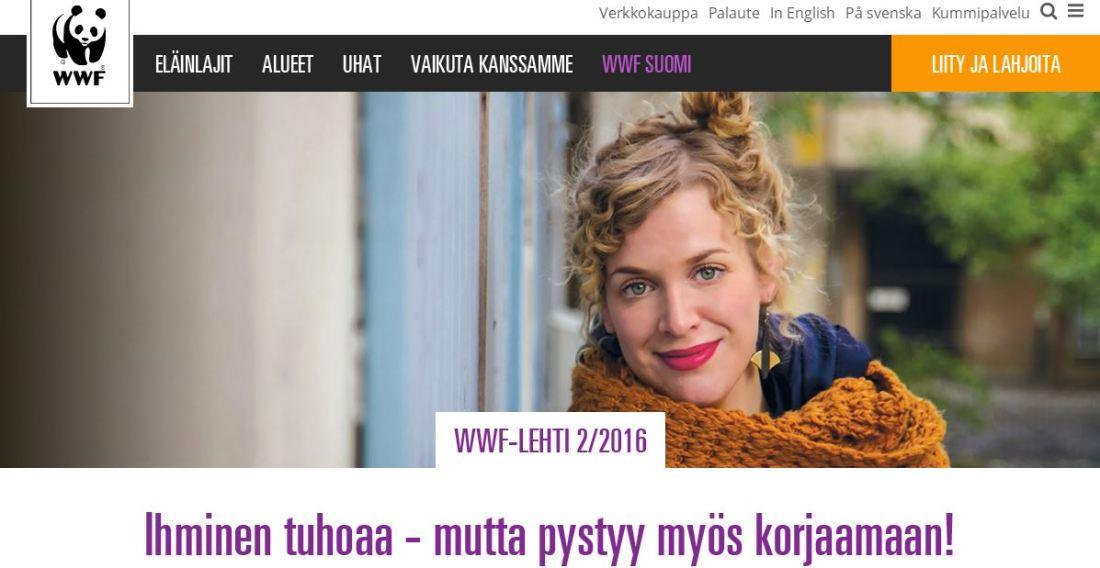 WWF_lehti022016_kolumni_KukkaRanta