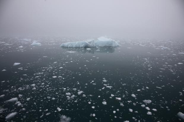 Huippuvuoret-jäätämerellä2-KukkaRanta-web