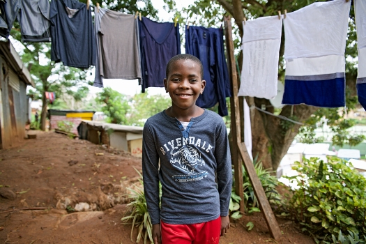 lastenoikeudet-durbanetelaafrikka2-10112016-kuvakukkaranta-web