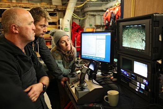 merenpohjatutkimuksia1-kukkaranta-web