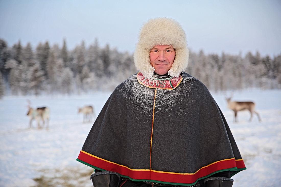 OsmoSeurujarvi-Muddusjarvi-KukkaRanta-web.jpg