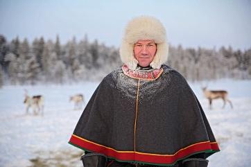 OsmoSeurujarvi-Muddusjarvi-KukkaRanta-web