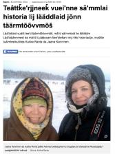 YleSapmi-KukkaRanta-JaanaKanninen