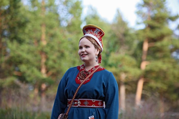 IjahisIdja2017-AnnaLumikivi1-KukkaRanta-web