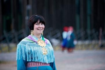 IjahisIdja 2017 Anna Näkkäläjärvi-Länsman