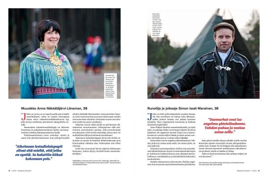MaailmanKuvalehti-022018-JoikuOnTunnetta38-39-KukkaRanta
