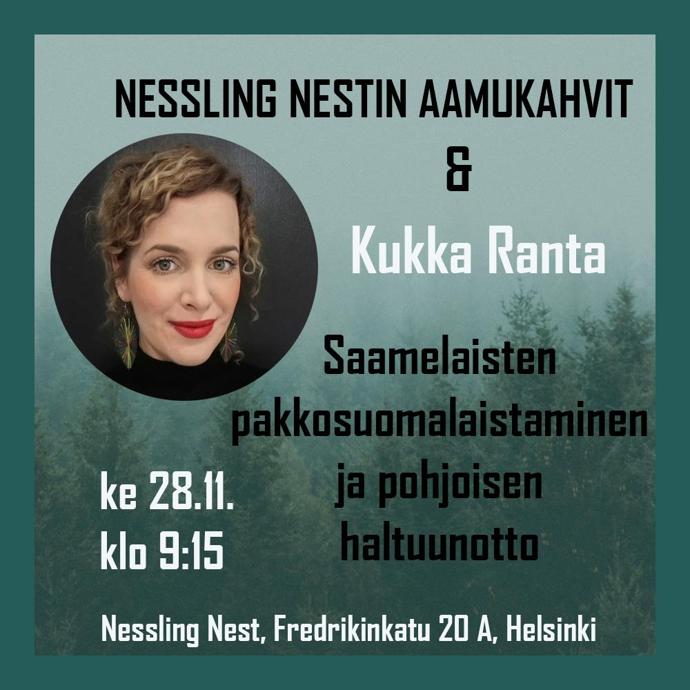 NesslingNestinAamukahvit-KukkaRanta