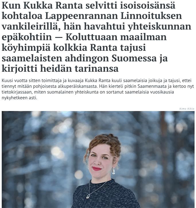 EtelaSaimaa-20191108-Vastatuuleen-KukkaRanta