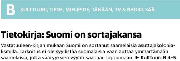 HS-Vastatuuleen-20191028
