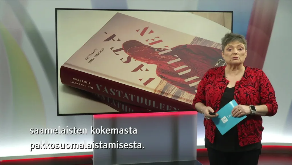 yle-oddasat-vastatuuleen-20191025