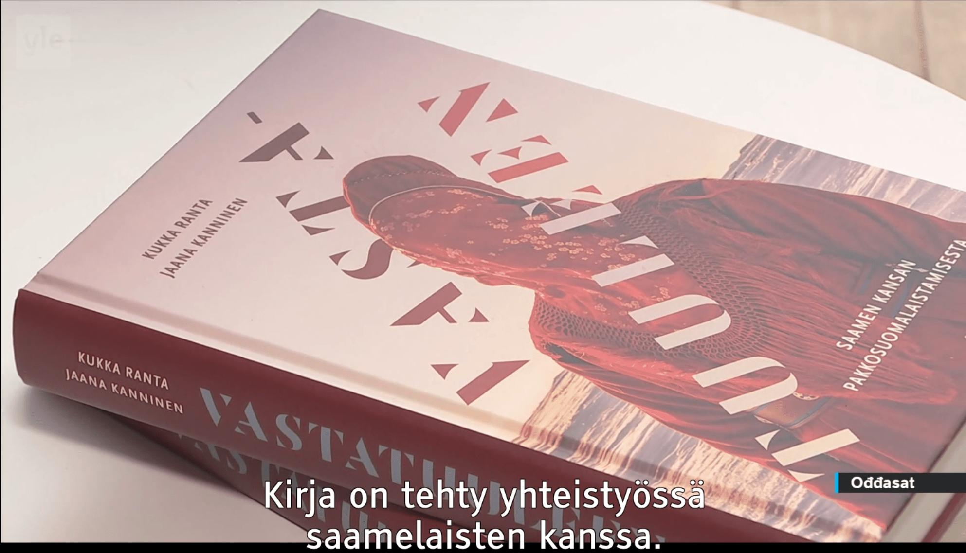 YleOddasat2-Vastatuuleen-20191025