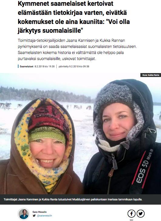 YleSapmi-Vastatuuleen-20180208