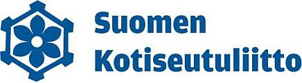 Kotiseutuliiton-logo